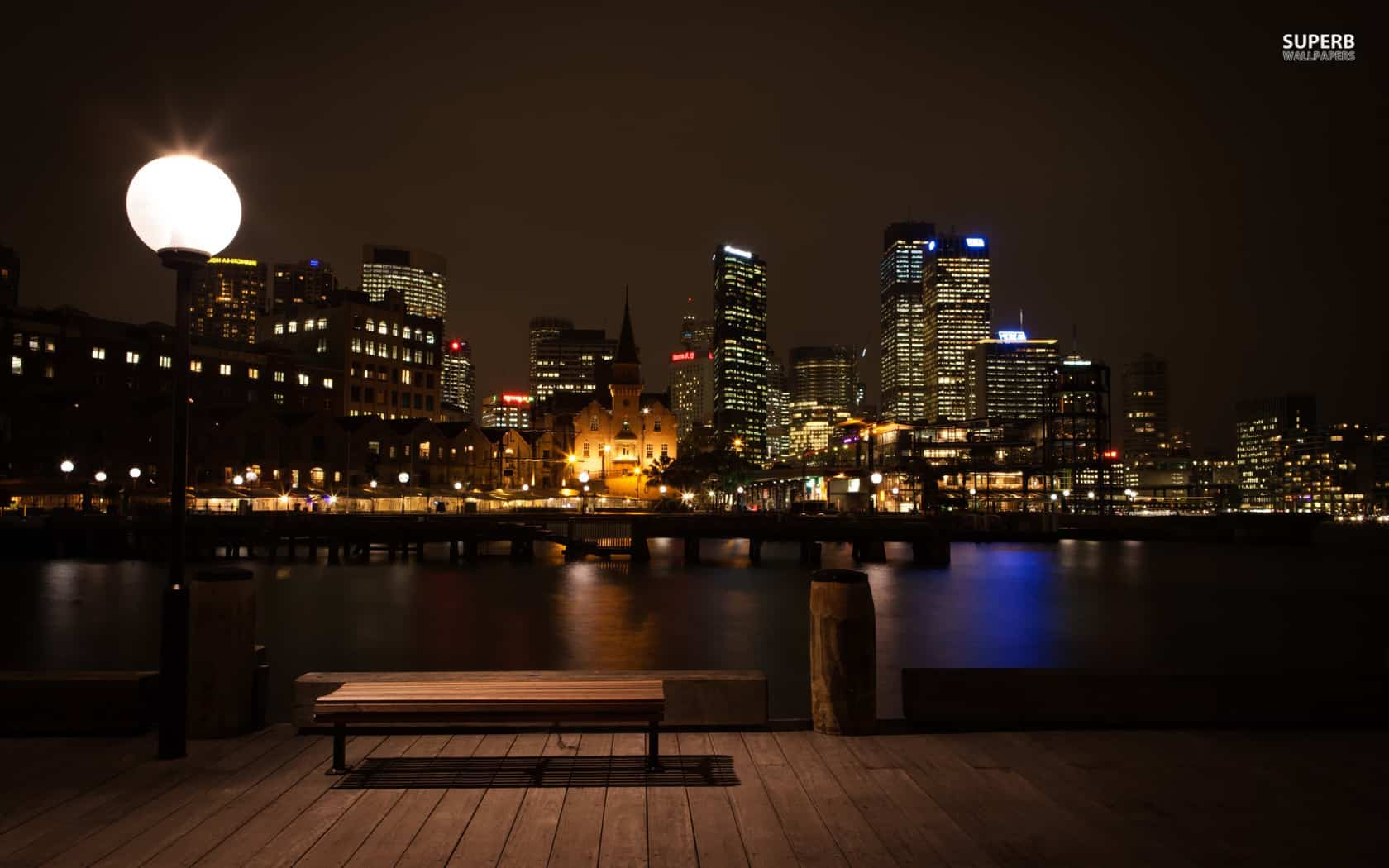 sydney-at-night-17326-1680x1050